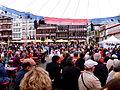 EU-Wahlveranstaltung Martin Schulz in Frankfurt am Main 10.JPG