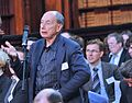 EU 2050 Europe's Tech Revolution - Marc Van Montagu.jpg