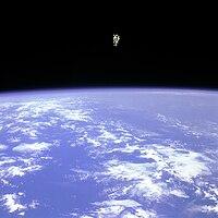 EVAtion - GPN-2000-001087.jpg