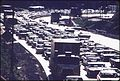EVENING RUSH HOUR TRAFFIC ON PARKWAY EAST AT PITTSBURGH PENNSYLVANIA - NARA - 557229.jpg