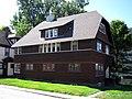 E L Gray Cottage, Saranac Lake, NY.jpg