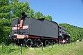 Ea-3070, 110 km Circum-Baikal Railway by trolleway, 2009 (32153139351).jpg