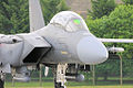 Eagle - RAF Lakenheath 2006 (2380977444).jpg