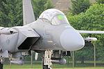 Eagle - RAF Lakenheath 2006 (2380977444).jpg