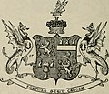 Earl of Donoughmore (Hely-Hutchinson) crest.jpg