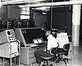 Early US Census Machines 1951 08019.jpg
