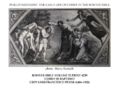 Early life of Christ in the Bowyer Bible print 15 of 21. baptism of Jesus. Penni.png