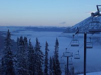 Copper Mountain (Colorado) - Wikipedia