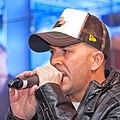 East 17 - Promotour in Cologne-1221.jpg