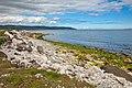 East Antrim Scenery - HDR (8719987740).jpg