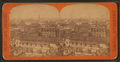 East Battery, looking north, Charleston, S.C, from Robert N. Dennis collection of stereoscopic views.png