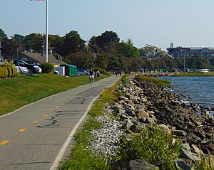 East Bay Bike Path, Bristol, RI.jpg