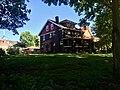 East Boulevard Historic District, Glenville, Cleveland, OH (28439627037).jpg