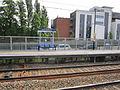 East Didsbury railway station (5).JPG