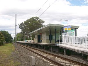 East Richmond railway station.jpg