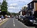 East Street, Rhayader - geograph.org.uk - 508890.jpg