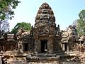 East Tower Ta Som Angkor1028.jpg