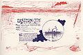 Eastern City (steamboat 1852) 02.jpg