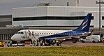 Eastern flybe IMG 7339 (36821794331).jpg