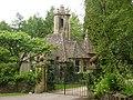 Easton Grey Lodge-geograph-1896088.jpg