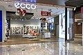Ecco shop at Shin Kong Place Chongqing (20191224125756).jpg