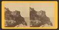 Echo Head (Echo Lake and Great Head), Sept. 2, 1872, from Robert N. Dennis collection of stereoscopic views.png