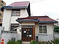 Eclectic-style house in Daeheung-dong, Daejeon, North Side.jpg