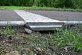 Ecoduc lombriduc2007.jpg