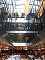 Ecole-hoteliere-de-Lausanne Food Court.jpg