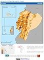Ecuador Population Density, 2000 (6172436664).jpg