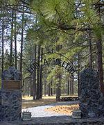 Eddy Arboretum, California.jpg