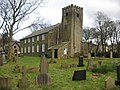 Edenfield Parish Church - geograph.org.uk - 322115.jpg