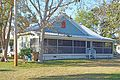 Edgar A. Weil House, Tybee Island, GA, US (05).jpg