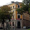 Edificio de la Sociedad de Crédito Mobiliario (5106439289).jpg