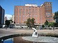 Edificio del Hotel Tequendama.jpg