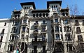Edificio en la calle Serrano 22 de Madrid.jpg