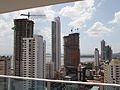 Edificios de Panamá.jpg