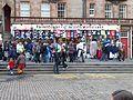 Edinburgh (4513534489).jpg