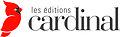 Editions Cardinal.jpg