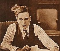Edmund Cobb, Wolves-of-the-street-1920 (cropped).jpg