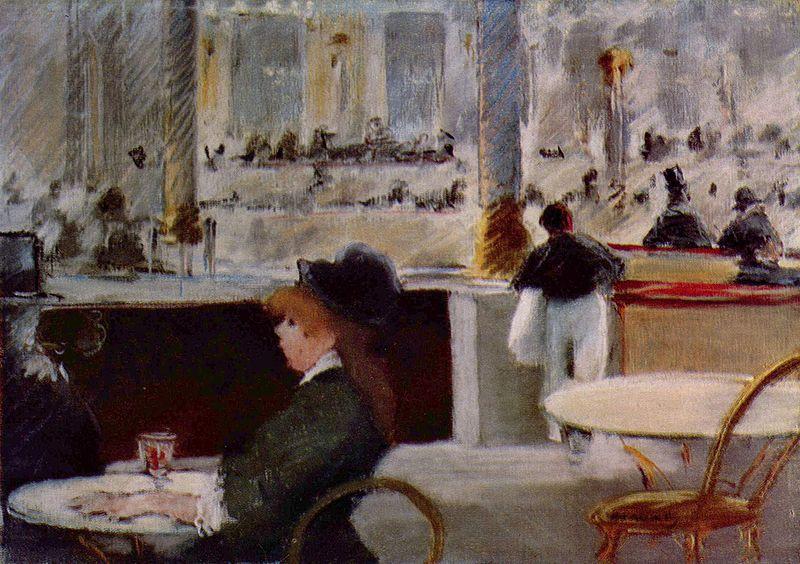 File:Edouard Manet 028.jpg