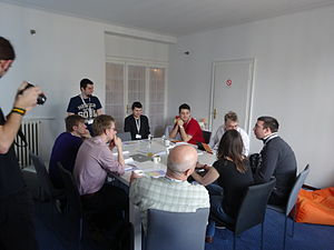 EduWiki Learning Day Belgrade 2014-005.JPG