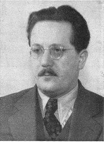 Edvard Kardelj 1949.jpg