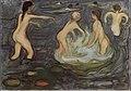 Edvard Munch - Bathing Girls.jpg