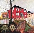 Edvard Munch - Red Virginia Creeper.jpg