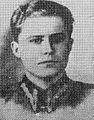 Edward Gronczewski.jpg