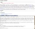 Edytujesz Wikitekst.png