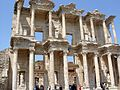 Efeso - Biblioteca di Celso - panoramio - Geobia7 (1).jpg