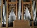 Effeltrich, St. Georg, Orgel (9).jpg
