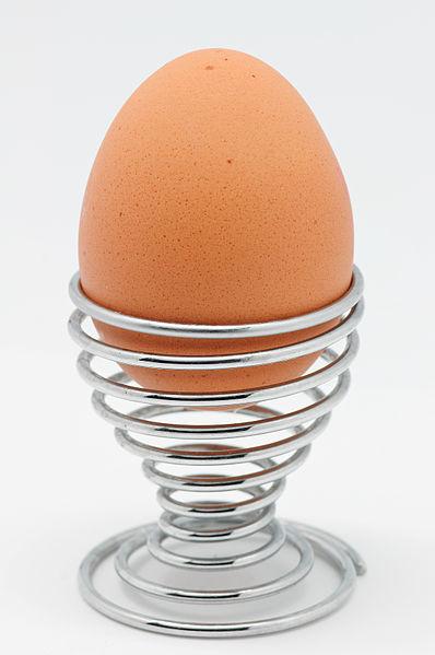 File:Egg spiral egg cup.jpg